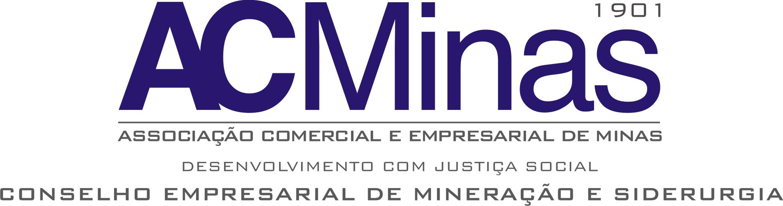 mineracao_e_siderurgia.jpg